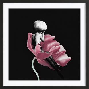 Parfum for You 1