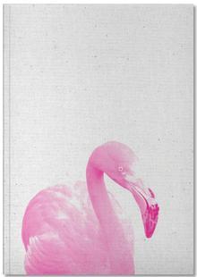 Flamingo 03