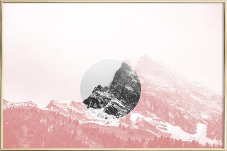 Mountain 01