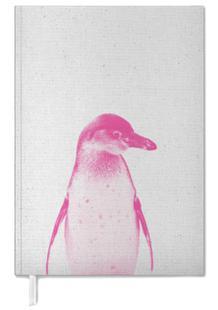 Pinguin 02