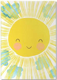 Matahari