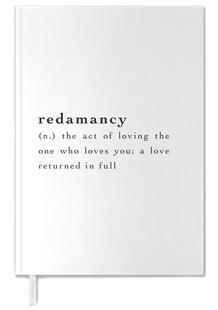 Redamancy