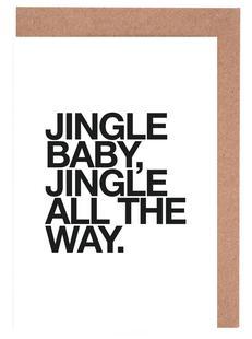 Jingle Baby