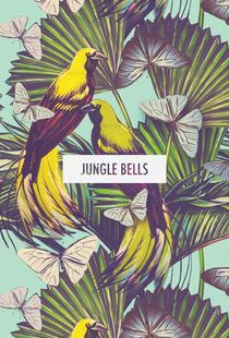 Jungle Bells!