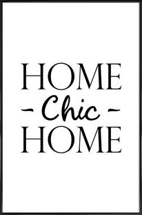 Home Chic Home