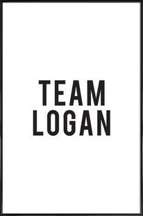 Team Logan