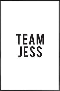 Team Jess