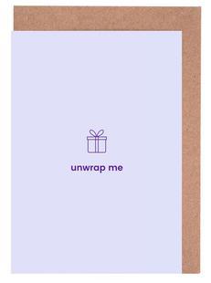 I'm a Gift