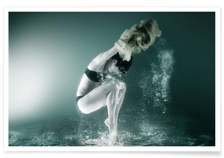 Dance, Dance, Dance 8