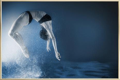 Dance, Dance, Dance 11