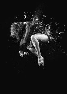 Dance, Dance, Dance 20
