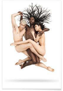 Dance, Dance, Dance 21