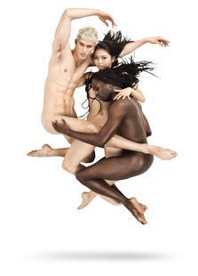 Dance, Dance, Dance 22