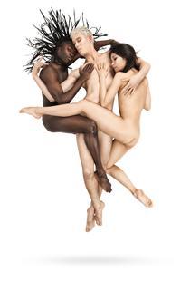 Dance, Dance, Dance 23