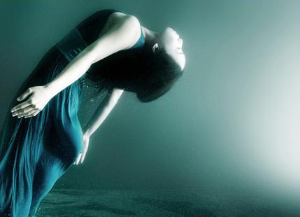 Dance, Dance, Dance 25