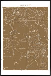 Sagittarius Gold