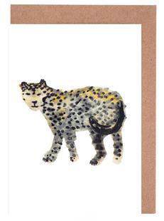 Leopard I