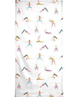 Yoga People