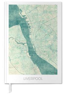 Liverpool Vintage