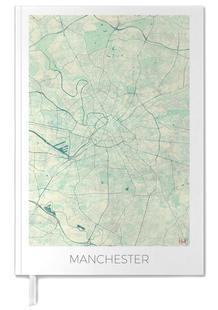 Manchester Vintage