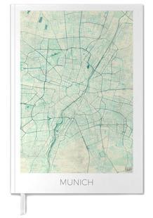 Munich Vintage