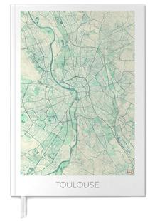Toulouse Vintage