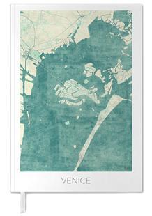 Venice Vintage