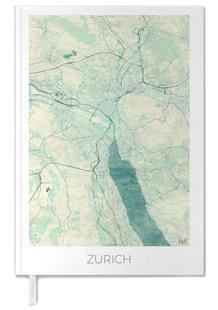 Zurich Vintage