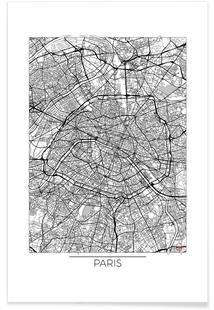 Paris Minimal