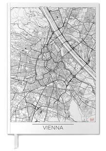 Vienna Minimal