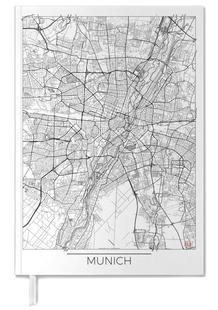 Munich Minimal