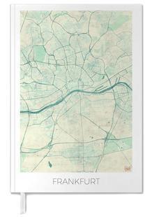 Frankfurt Vintage