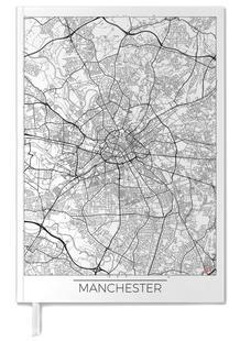Manchester Minimal