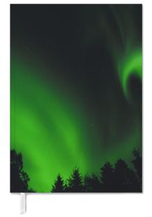 The Northern Lights 05