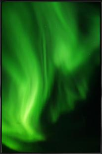 The Northern Lights 09