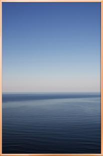 The Open Ocean 1