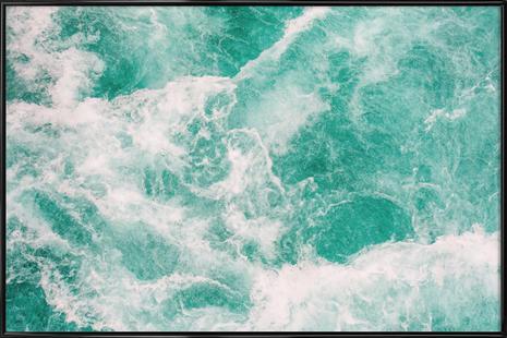 Whitewater 1