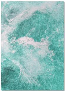 Whitewater 2