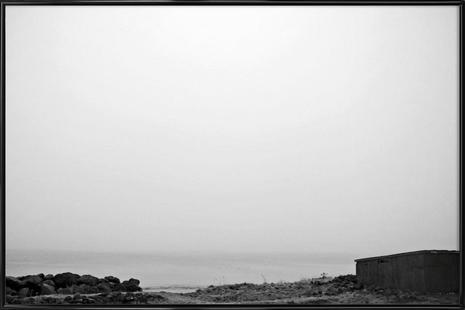 Reykjavík shore 2