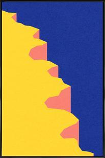 Big Sur V