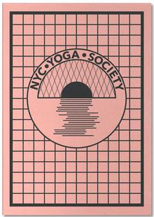 Nyc Yoga Society