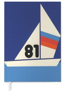 Sailing Regatta 81