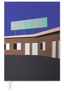 The Love Motel