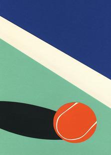 Arizona Tennis Club II