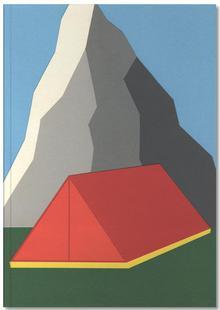 Camp Mount Whitney