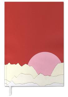 Sunset Styria