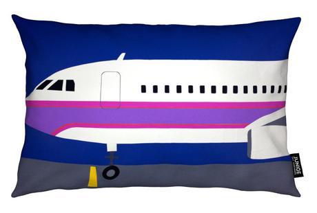 Airplane A320