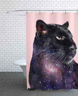 Galaxy Panther