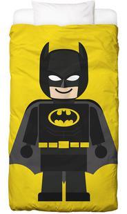Batman Toy
