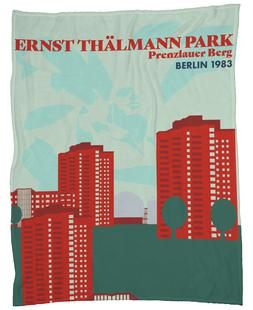 Ernst Thälmannpark